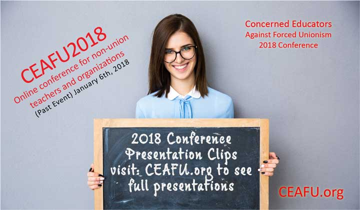 CEAFU2018-conference-video-clips